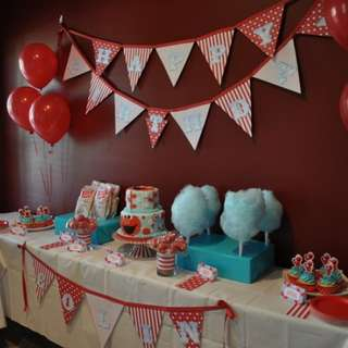 Carnival-elmo-birthday-party-465x417