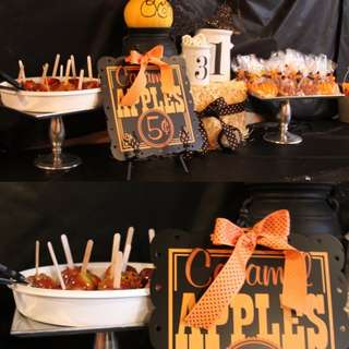Halloween-caramel-apples-463x600