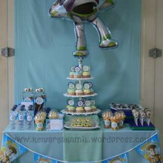 Toy_story_party_048-412x600