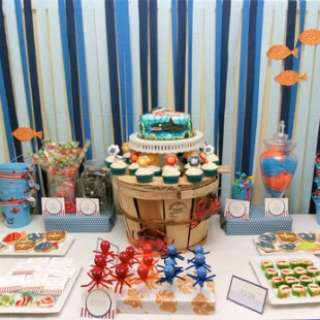Under-the-sea-dessert-table-465x310