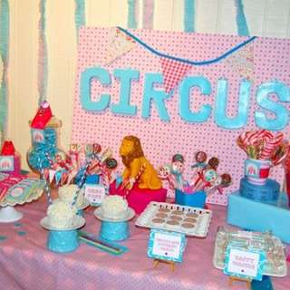 Circus-birthday-party-1-465x334