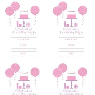 Girl-invitations-girl-463x600