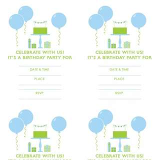 Free-printable-boy-birthday-invitaiton-blue-green-463x600