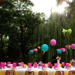 Alice-in-wonderland-birthday-party-00-465x310