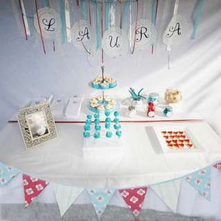 Alice-in-wonderland-birthday-party-61-465x462