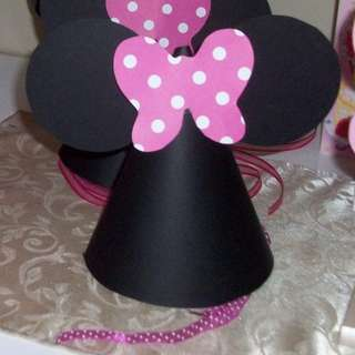 Minnie-mouse-hats-431x600