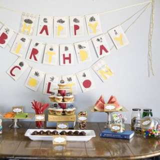 Harry-potter-birthday-party-6-465x309