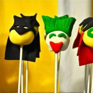 Cake-pops-batman-465x308