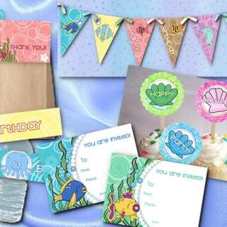 Sea-creature-party-collection-465x332