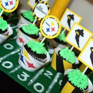 Football-party-41-465x382