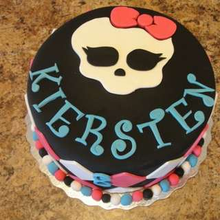 Monster-high-cake-10-580x435