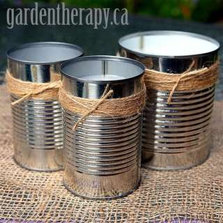 Diy-tutorial-on-how-to-make-citronella-candles-via-garden-therapy-medium-580x580