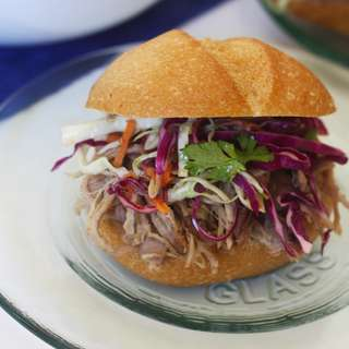 Pulled-pork-spicy-asian-slaw-14a-533x800