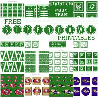 Superbowlcollage-580x580