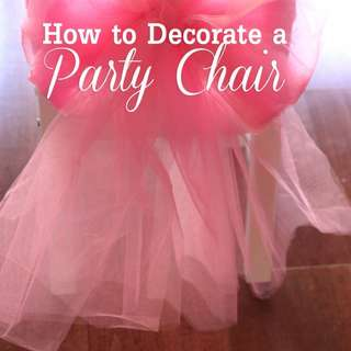 Princess-party-chair-decorations-4a2-533x800