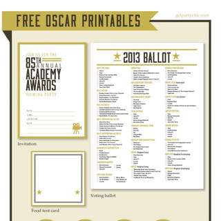 Oscars_printable_cover-580x750
