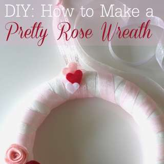 Diy-rose-wreath-title1-580x852