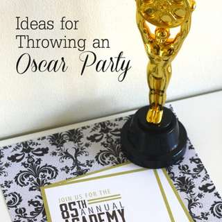 Oscar-party-ideas-title-5a-533x800