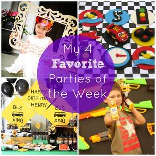 Favorite-parties-of-the-week-5-19-13-580x580