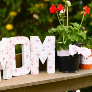 Mothers_day_yfffk__18_of_42__standard-580x387
