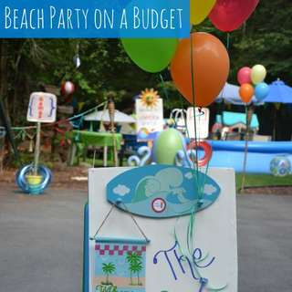 Beach-party-on-a-budget-580x870