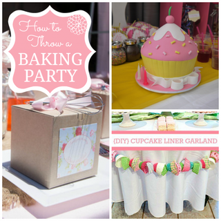Bakingparty-580x580