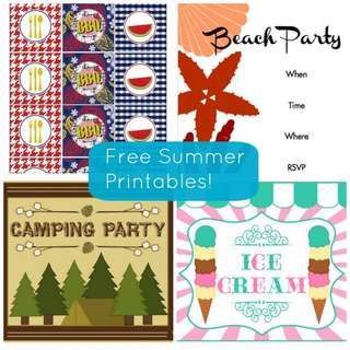 Free-summer-printables-580x580