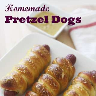 Pretzel-dog-recipe-title