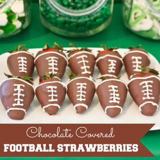 Footballstrawberries-580x580