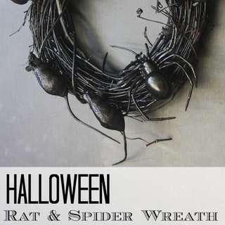Halloween-wreath-rats-spiders-titleb-580x869