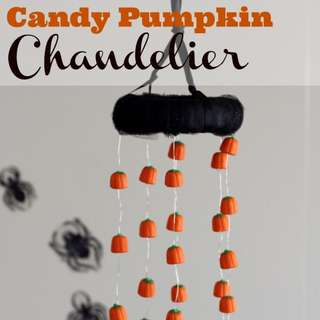 Halloween-candy-pumpkin-chandelier-diy-30-580x869
