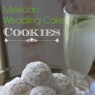 Mexican-wedding-cake-cookies-580x869