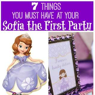 Sofia-the-first-birthday-party-ideas1-580x1054