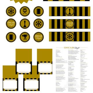 Free-oscar-party-printables-580x828