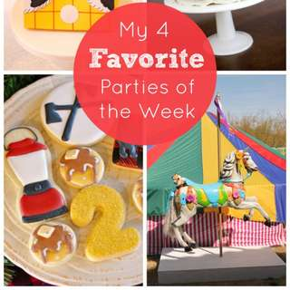 My-four-favorite-parties-of-the-week-580x869