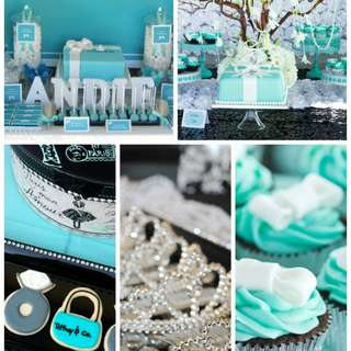 Tiffany-party-ideas-580x1162