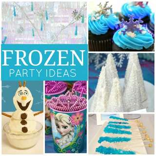 Frozenpartyideas1-580x580