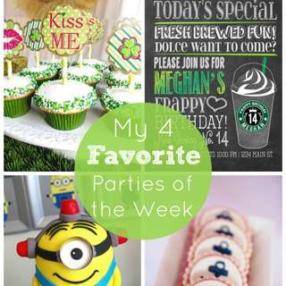 4-favorite-parties-of-the-week-march-16-580x870