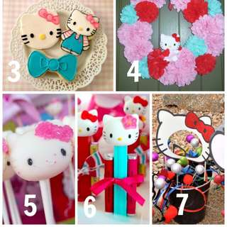 7-must-haves-for-a-hello-kitty-party-580x1158