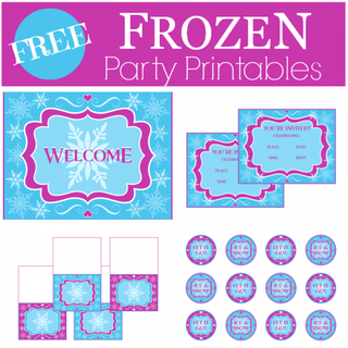 Frozen-printables-580x828