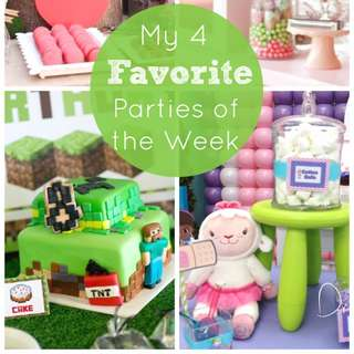 My-4-favorite-parties-of-the-week-march-9-580x869