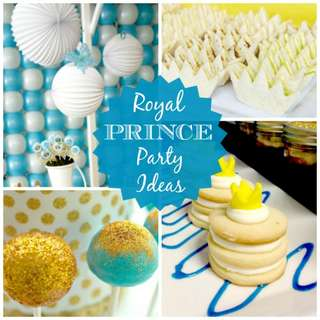 Prince-party-ideas-580x580