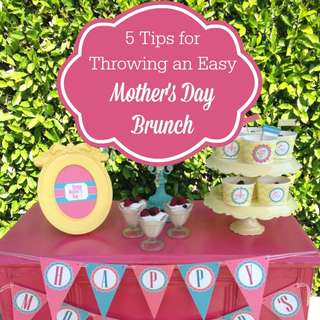Mothers-day-brunch-tips1