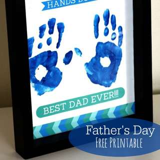 Fathers-day-free-printable-gift