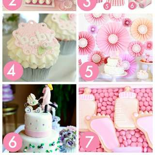 7-must-haves-for-your-pink-baby-shower-580x1025