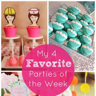 My-4-favorite-parties-may-4-580x861
