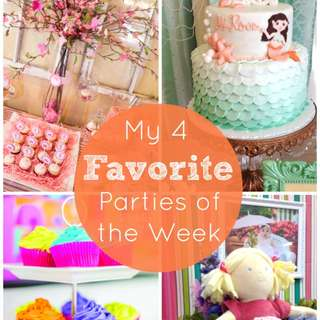 My-4-favorite-parties-of-the-week-may-25-580x874