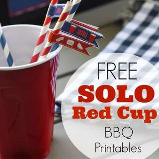 Free-printables-solo-red-cup-bbq-party-65