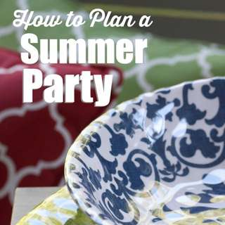Summer-party-style-decor-ideas-title-3