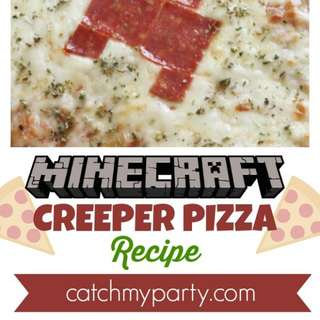 Minecraft_pizza-580x870
